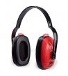 Abafador de ruído - Mod 1426