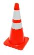 Cone de Sinalização - NBR 15071