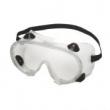 Óculos de Ampla Visão Rã