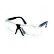 Óculos Castor para Lente de Grau