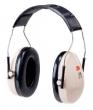 Abafador de ruído - H6A