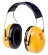 Abafador de ruído - H9A