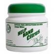 Help Hand Citrus Limpa Mãos