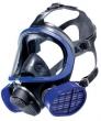 Respirador Facial Inteiro 5500
