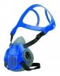 Respirador Semi Facial 3300