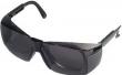 Óculos Castor