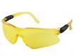 Óculos Lince Amarelo